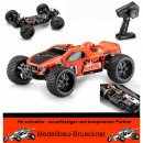 1:10 EP Truggy AT1BL 4WD Brushless RTR 2,4 GHz CR2 ABSIMA...