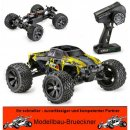 1:8 EP Monster Truck AMT8 4WD Brushless RTR 2,4 GHz CR2...