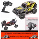 Pirate CHALLENGER RC Car 1:12 Crawler T2M T4929...