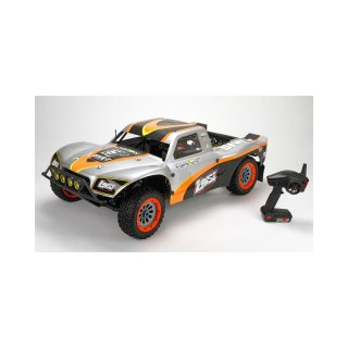 Losi 5IVE-T 1/5 4WD SCT RTR mit AVC